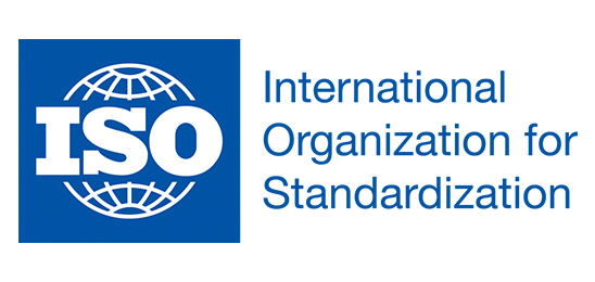 ISO-Certification.jpg