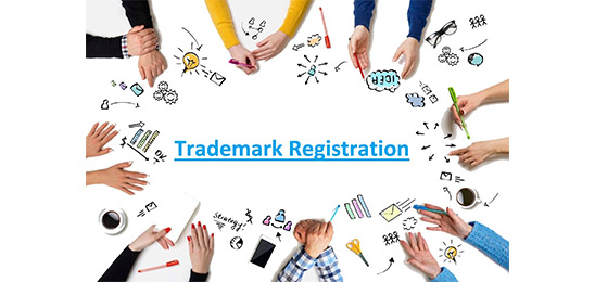 Trade-Mark-Registration-in-Kerala.jpg