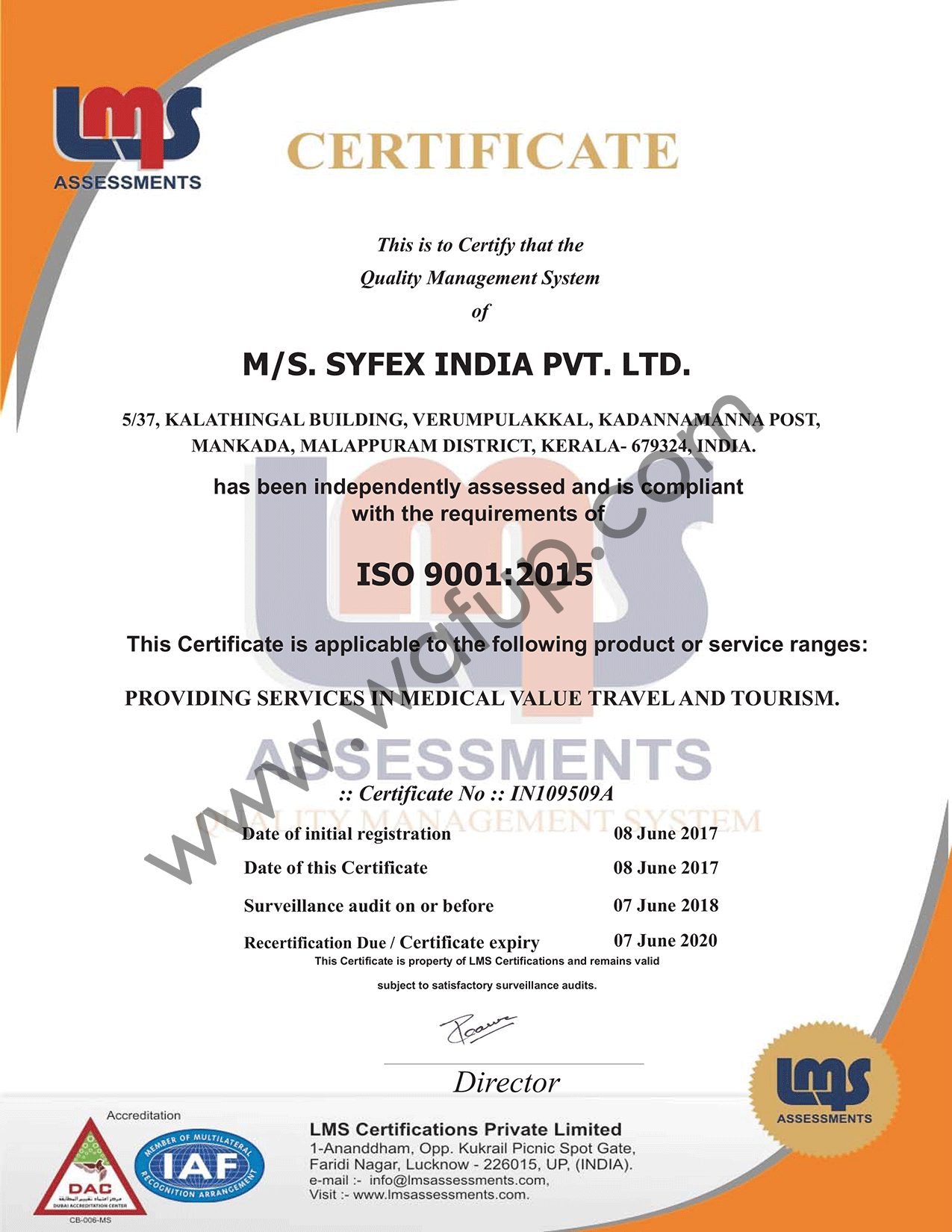 ISO-Scan-Certificate---SYFEX-INDIA-PVT.png