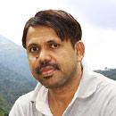 Dr.Rafeeq MK